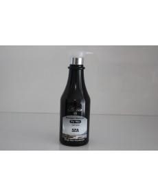 Aromatický šampón