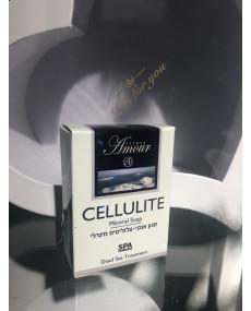 Mydlo proti celulitide