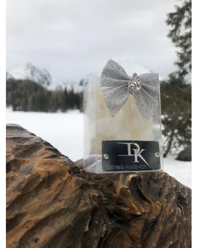 Valentin handmade mydlo s arganovym olejom