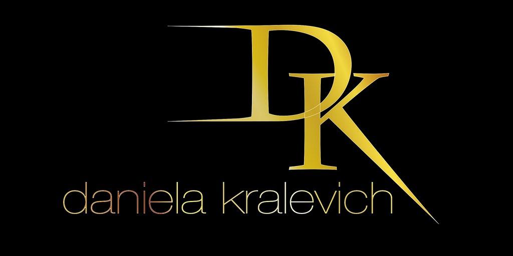 Daniela Kralevich